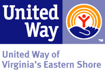Image: United Way of the Virginia's Eastern Shore
