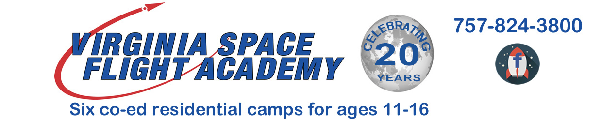 VA Space Flight Academy