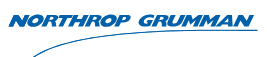 Image:  Northrop Grumman Corporation
