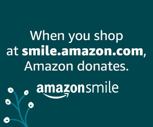 Image:  Shop smile.amazon.com for VA Space Flight Academy