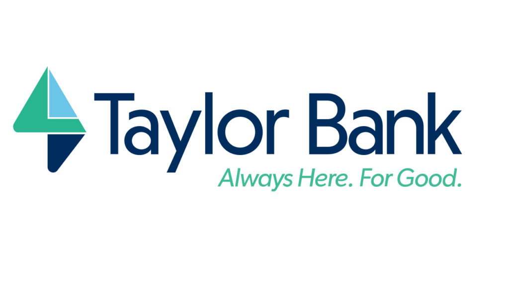 Image: Taylor Bank - Mesosphere level donor