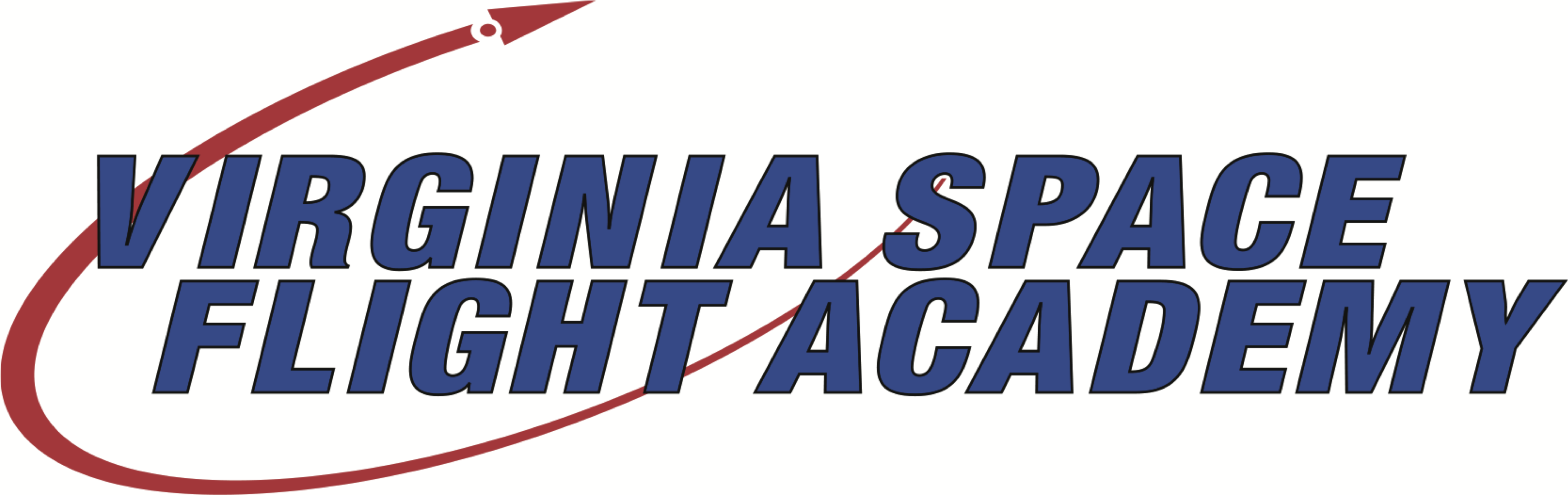 VA Space Flight Academy - Co-ed Summer Camps and S.T.E.M. Learning