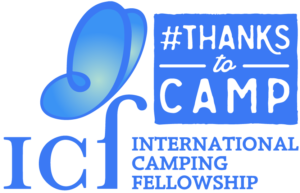 Image:International Camping Fellowship